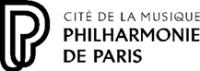 philharmonie