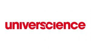 110526123514_ga19_logo-universcience