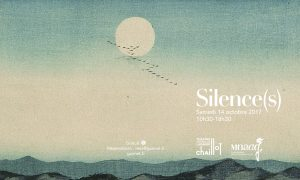 maag COVER-Silence(s)-facebook comp